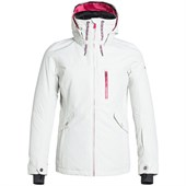 Roxy Wildlife Jacket - Women's