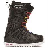 32 TM-Two Snowboard Boots - Women's 2016