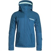 Roxy Jetty Solid Jacket - Women's