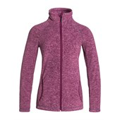 Roxy Harmony Jacket - Women's
