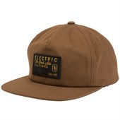 Electric Helling Hat