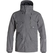 Quiksilver Northwood 2L GORE-TEX® Jacket