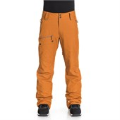 Quiksilver Swords 2L GORE-TEX® Pants