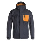 Quiksilver Illusion Jacket