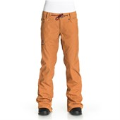 DC Viva Pants - Women's