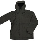 Homeschool Snowboarding Cryptic Jacket