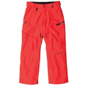 Homeschool Snowboarding Foundry Pants