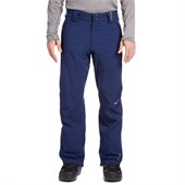 Homeschool Snowboarding Standard Pants