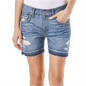 Level 99 Mason Shorts - Women's