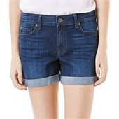 Level 99 Sienna Shorts - Women's