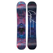 CAPiTA Space Metal Fantasy Snowboard - Women's 2016