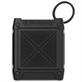 Skullcandy Shrapnel Bluetooth Speaker