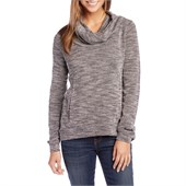 Bench Inject Overhead Sweater - Women's