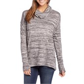Bench Addition Overhead Sweater - Women's