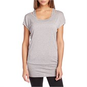 Bench Tangle Short-Sleeve Top - Women's