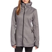 Bench Den Jacket - Women's