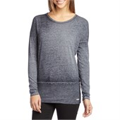 Bench Bemuze Long-Sleeve Top - Women's
