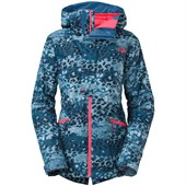 The North Face Vagabond Jacket - Women's