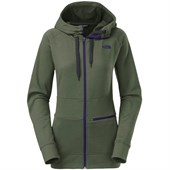 The North Face Shelly Hoodie - Women's