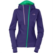 The North Face Thatch Hoodie - Women's