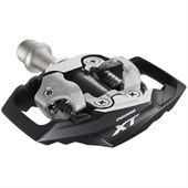 Shimano XT PD-M785 Pedals