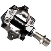 Shimano XT PD-M780 Pedals