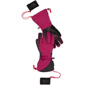 The North Face Montana Etip Gloves - Women's