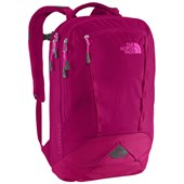 The North Face Microbyte Backpack - Women's