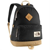 The North Face Mini Berkeley Backpack - Big Kids'