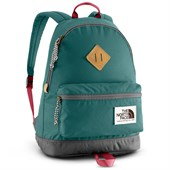 Kids Bags and Backpacks