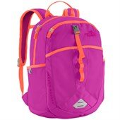 The North Face Recon Squash Backpack - Big Kids'