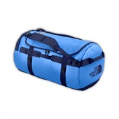 The North Face Base Camp Duffel Bag - L