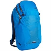 The North Face Prewitt Backpack