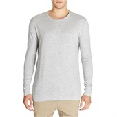 Zanerobe Flintlock Long-Sleeve T-Shirt