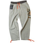 Line Skis Kush Sweatpants