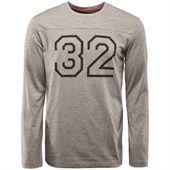 32 Glenview Long-Sleeve T-Shirt