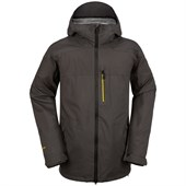 Volcom Air TDS GORE-TEX® Jacket