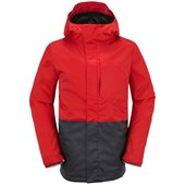 Volcom Alternate Insulated Jacket