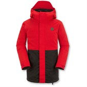 Volcom Woodlands Jacket - Boys'