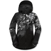 Volcom Shot 3L GORE-TEX® Jacket - Women's