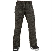 Volcom Saint Pants - Women's