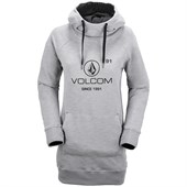 Volcom Costus Pullover Fleece - Women's