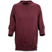 Volcom Willow Pullover Fleece - Women's