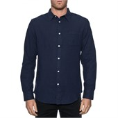 Globe Austin Long-Sleeve Button-Down Shirt