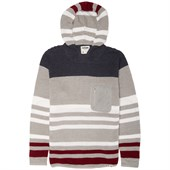 Ourcaste Kay Sweater