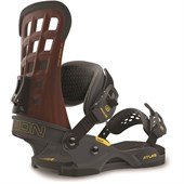 Union Atlas Snowboard Bindings 2016