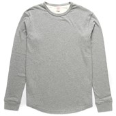 Deus Ex Machina Benny Long-Sleeve T-Shirt