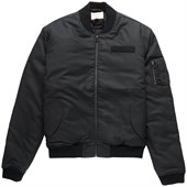 Deus Ex Machina Elias Jacket