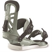 Union Contact Pro Snowboard Bindings 2016