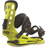 Union ST Snowboard Bindings 2016